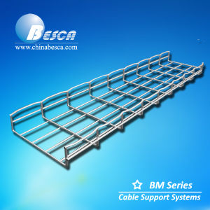 Cablofil Wire Mesh Type Cable Tray