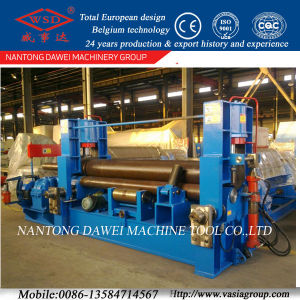 Rolling Machine Manufacturer Direct Sales with Negotiable Price
