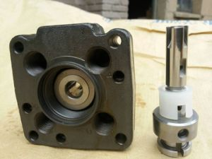 Diesel Engine Parts Head Rotor 146403-4920 pictures & photos