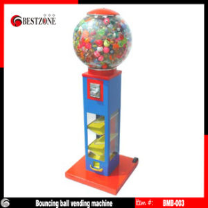 Gumball Dispenser pictures & photos
