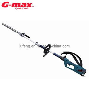 Electric Pole Hedge Trimmer (GT-PHT20)