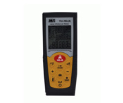 Intrinsically Safe Laser Distance Meter (YHJ200J(A)) pictures & photos