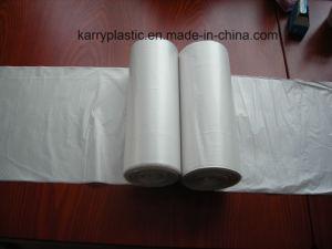 Large Hdpe Trash Bags Office Bin Liner