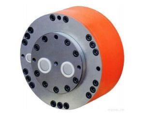 Qjm Series Low Speed Hydraulic Motor pictures & photos