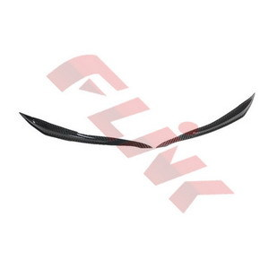 Carbon Fiber Eyebrow for BMW F10/F18 pictures & photos