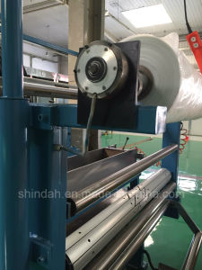 1100mm SMC Complete Production Line Sheet Machine pictures & photos