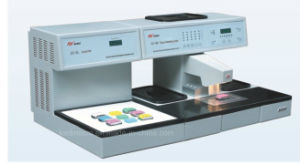 Medical Equipment-Pathology Tissue Embedding pictures & photos
