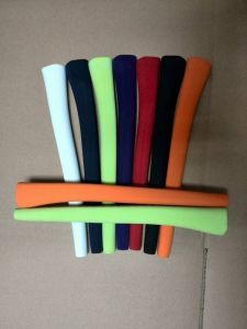 Pistol Rubber Golf Grip Putter 7 Colors (soty grip) pictures & photos