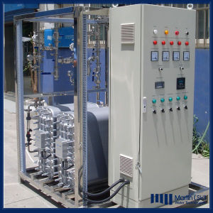Professional Manufacture Water Treatment Plant pictures & photos