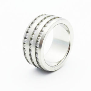 Hot Selling Fashion Finger Ring Jewelry