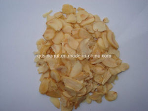 2016 Crop Dehydrated Garlic Flake pictures & photos