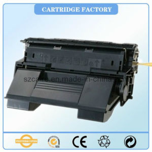 Laser for Epson M8000 Print Toner Cartridge for Epson M8000 Toner C13S051188 pictures & photos