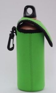 Cooler Bag, Water Bottle Cooler Bag, Stubby Cooler (BC-020) pictures & photos