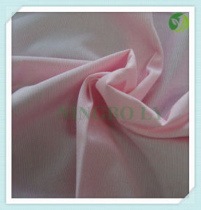 Tc Shirting Fabric for School pictures & photos