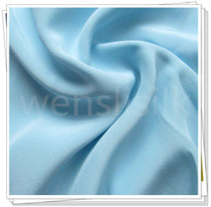 Dyeing Silk Fabric with Cdc Style (wenslisilk1407703S18) pictures & photos