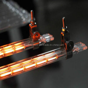 Halogen Infrared Lamp for Heidelberg 83.170.1311 pictures & photos