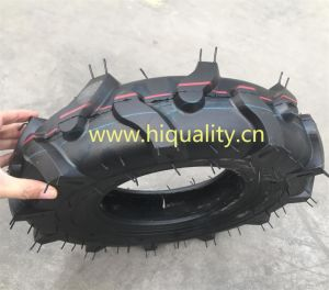 4.00-8 Tractor Tyre