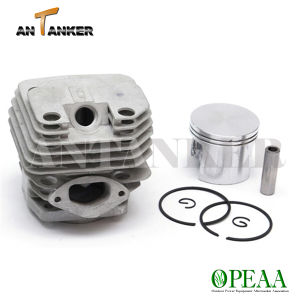 Engine-Cylinder Kit (42.5mm) for Gasoline Chain Saw