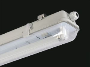 IP65 Waterproof Lighting with CE RoHS & CE pictures & photos