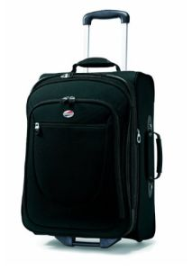 Comfortable Easy Trolley Bag pictures & photos