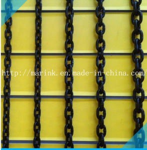 BS En818-2 1997 Chain / Link Chain pictures & photos