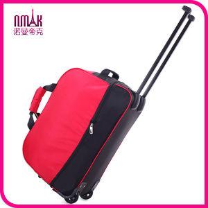 Wheeled Travel Bag Rolling Duffel