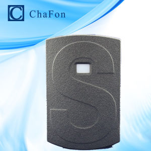 High Quality Access Control Smart Card Reader