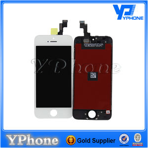 cheap iphone screens china cheap touch screen replacement for iphone 5s lcd 10376
