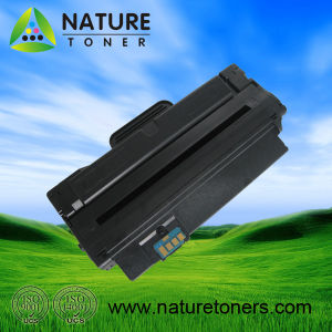Black Toner Cartridge 3155/3160 (108R00984) for Xerox 3155/3160 pictures & photos
