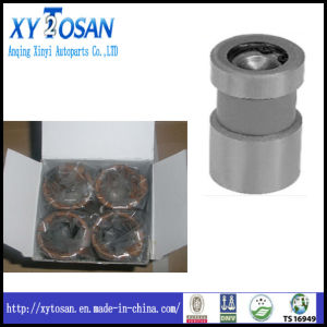 Engine Valve Hydraulic Tappet for V. W. 022109309 pictures & photos