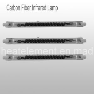 Carbon Heating Element pictures & photos