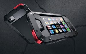 info for f68f2 f07ea Lunatik Taktik Extreme Case for iPhone4/4s