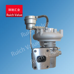 China Canter, Canter Manufacturers, Suppliers, Price | Made-in-China com