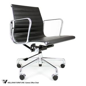 Office Chair (EOC-LM)