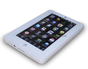 7 Inch Android 2.2 MID (MI-6075)