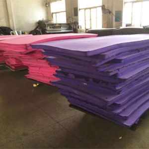 Hot Sale Closed Cell EVA Foam for Packaging pictures & photos