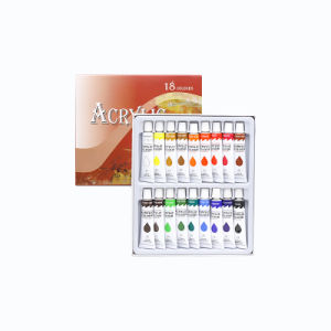 Wholesale Color Product