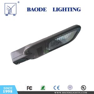 Classic Outdoor 80W LED Lamp Light (BDLED02) pictures & photos