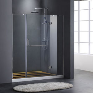 Shower Screen (GCP3)