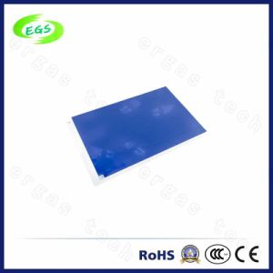 Cleanroom ESD LDPE Sticky Gel Mat pictures & photos