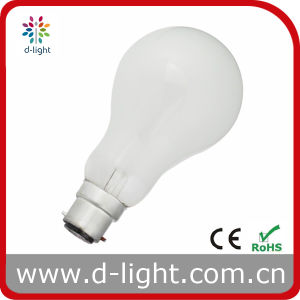 PS70 Frosted 150W 200W Incandescent Bulb