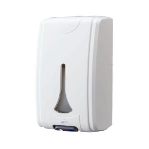 Automatic Soap Dispenser (SD001)