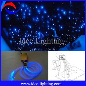 China led fiber optic starry sky ceiling light kit china led fiber led fiber optic starry sky ceiling light kit aloadofball Gallery