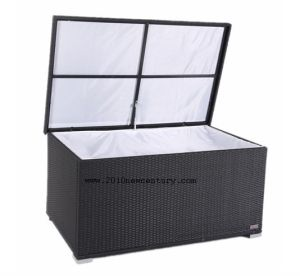 Rattan Box Living Room Nc9024