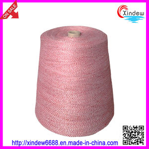 100% Polyester Thread (XDST-003) pictures & photos