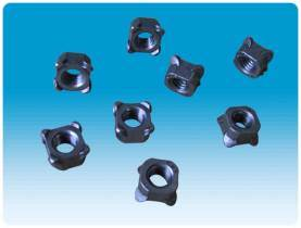 Welding Nuts For Mobiles pictures & photos