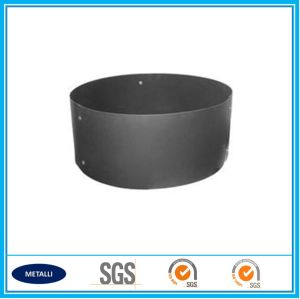 Hot Sale Home Fire Ring Part pictures & photos