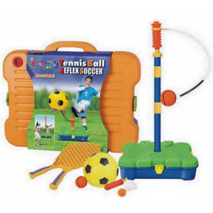 Outdoor Toy Football Set (H0635199) pictures & photos
