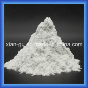 Artificial Stone Glass Fiber Powder pictures & photos