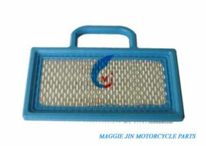 Lawnmower Air Filter for Briggs 698754 pictures & photos